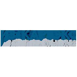 """ООО """"ИЗ Картекс им. Коробова"""""""